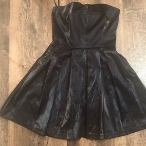 Rachel Roy Mini Dress